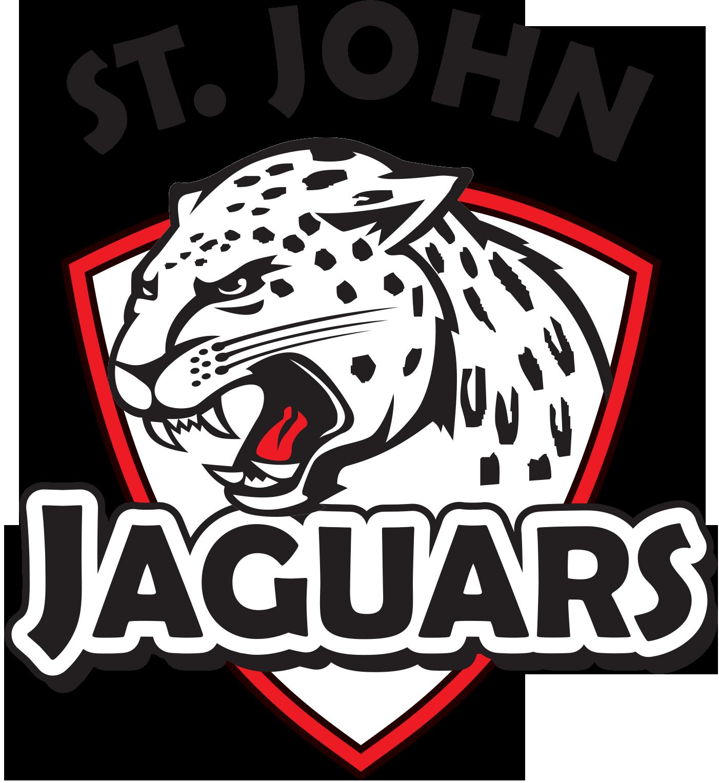 saint john the baptist church > resources > logos